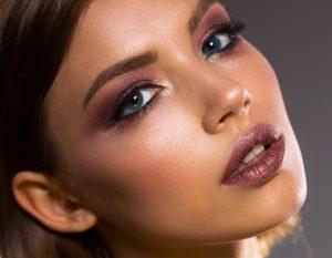 самые красивые женские губы